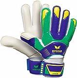 Erima Sportskanone Sheffield Fingersave Fingerschutz Torwarthandschuhe Junioren Herren