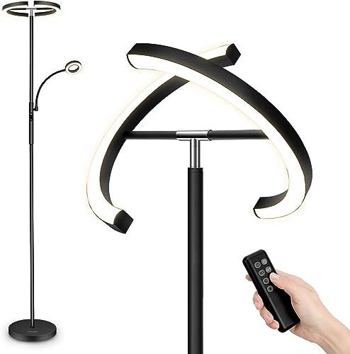 FIMEI Floor Lamp