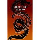 Ordem do dragão