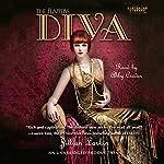 Diva | Jillian Larkin