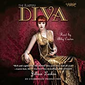 Diva | Jillian Larkin