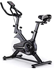 Proflex Grey Spin Bike Flywheel - SPN700