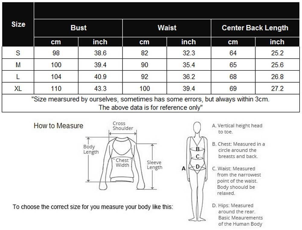 Kindsells Women\'s Halter Neck Sleeveless Casual Slim Fit Draped Front Top Sexy Backless Tank Top Black