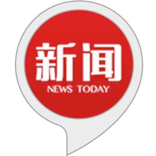 VOA News in Chinese