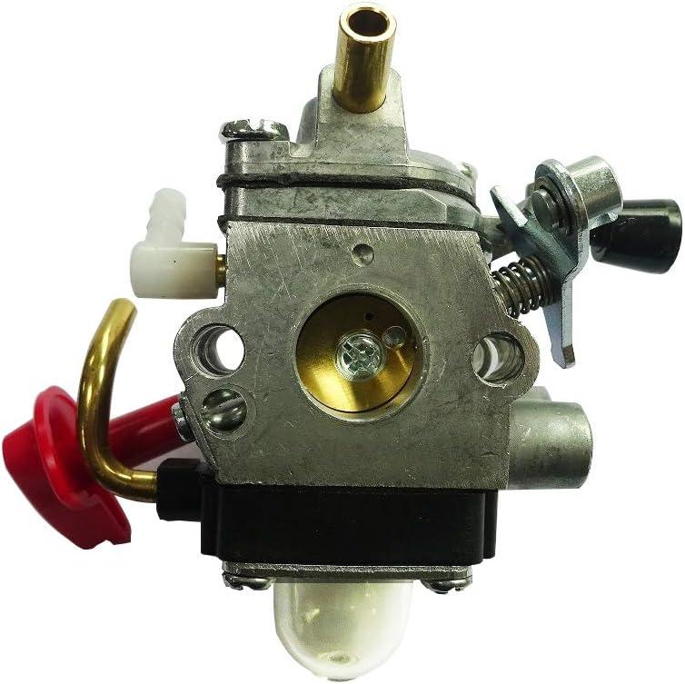 FLYPIG carburetor fit STIHL models FC-FS-HL-HT-KM-100 101 110 90 C1Q-S174