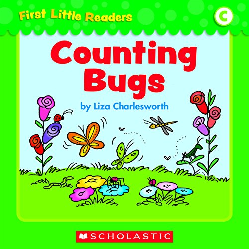 First Little Readers Reading C
