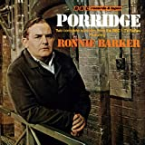 img - for Porridge (Vintage Beeb) book / textbook / text book