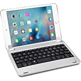 Mini Keyboard for Ipad, ipad mini Keyboard,Bluetooth Keyboard for ipad mini 1// Mini 2 / Mini 3