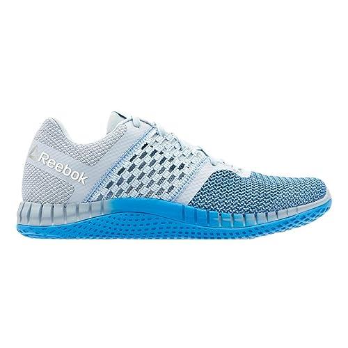 f43fa57c43e119 Reebok Men s Zprint Run Running Shoe  Buy Online at Low Prices in ...