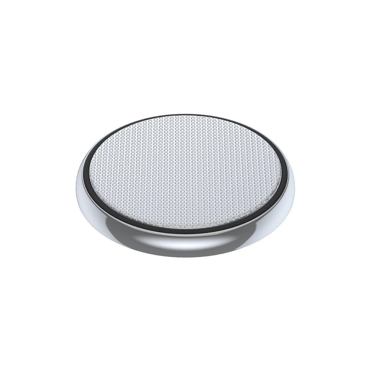 EBL CR2025 Pilas de Botón de Litio 3V para Relojes, Linternas, Llaves del Coche, Calculadoras, Cámaras - 5 Unidades