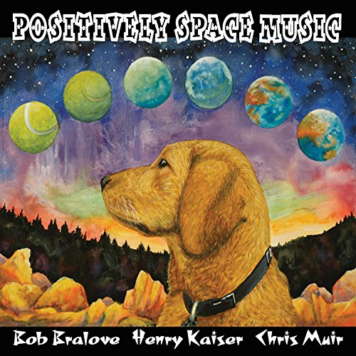 positively-space-music