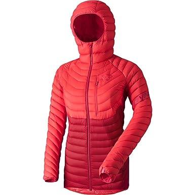 1c7d0578677 Amazon.com  Dynafit Radical Hooded Down Jacket - Women s  Clothing