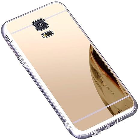 Carcasa Galaxy S5, carcasa Galaxy S5 Neo, carcasa de ...