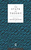 The State of Theory, , 0415073243
