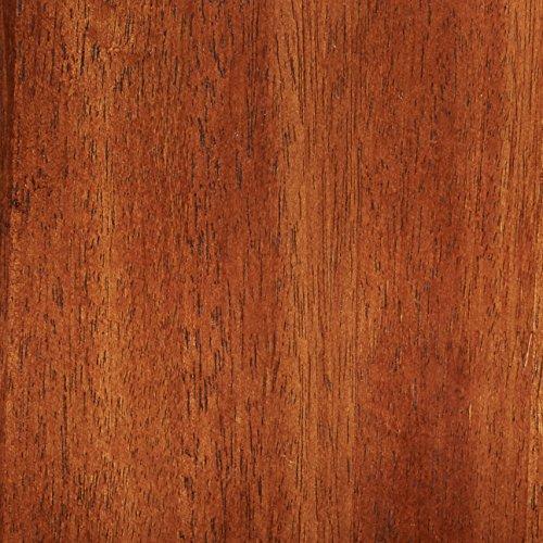 Ashley Furniture Signature Design - Berringer Dining Bench - Rectangular - Vintage Casual - Rustic Brown Finish by Signature Design by Ashley (Image #7)