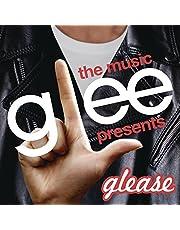 Glee: Glease