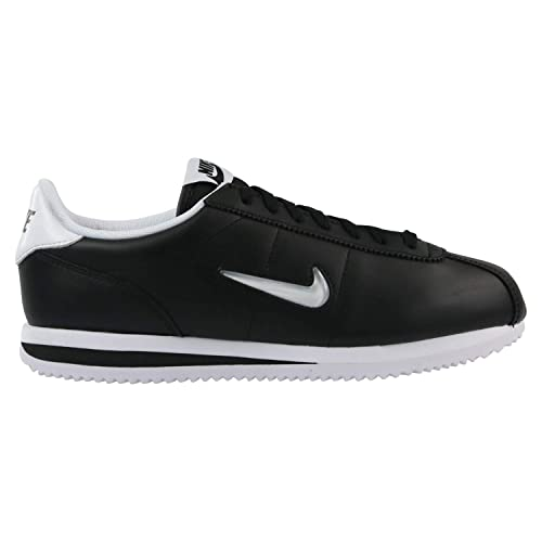 Nike Cortez Basic Jewel, Zapatillas de Trail Running para Niños: Amazon.es: Zapatos y complementos