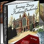 Jennings' Diary   Anthony Buckeridge
