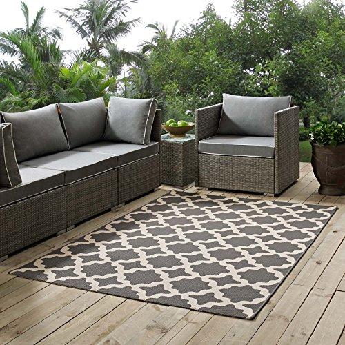 outdoor rugs 8x10 - 8
