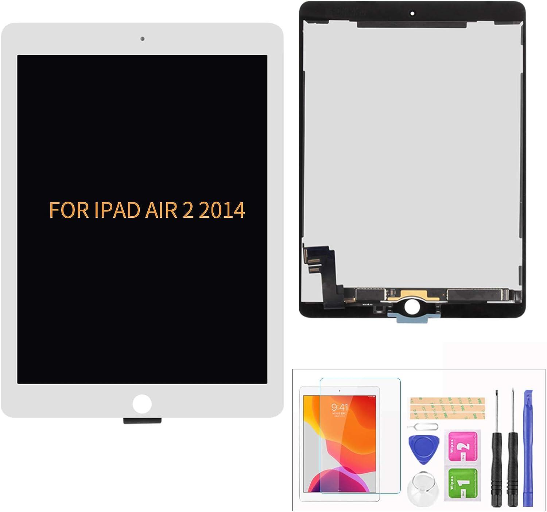 A-MIND for iPad Air 2 9.7