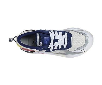 sports shoes 5bb2e 841c9 Puma RS-X ADER Error  Amazon.fr  Chaussures et Sacs