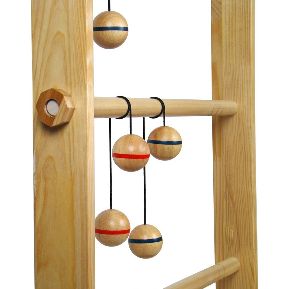 Bex Jeu Dext/érieur Pro Spin Ladder 2058787