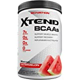 Scivation Xtend BCAA - 384 g (Watermelon, 30 Servings)