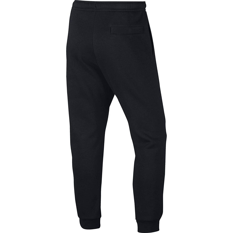 Nike Herren Sport Jogging-Hose Lang Club Pants Pants Pants Sporthosen B07H4KSBHP Trainingsanzüge Fashionista 5002a5