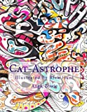 Cat-Astrophe, Angie Bowie, 1495330869