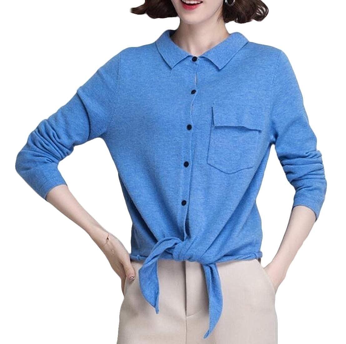 Zantt Mens Slim Fit Long Sleeve Casual Button Up Lapel Raglan Sleeve Floral Print Shirt