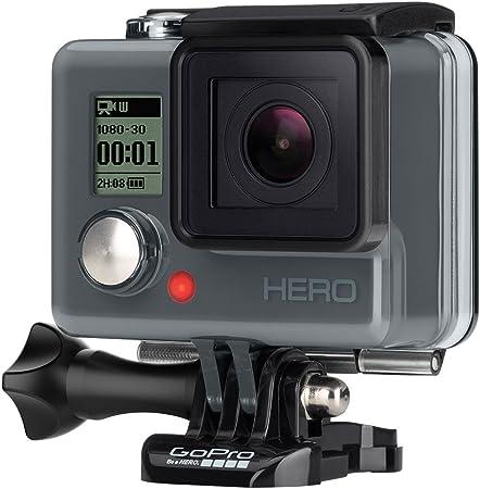 GoPro CHDHA-301 product image 10