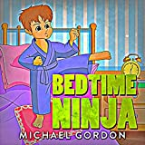 Bedtime Ninja