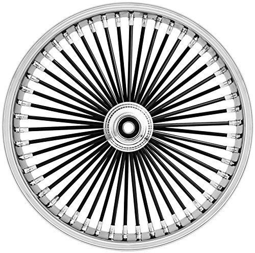 Ride Wright Wheels - 2