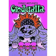 Junko Mizuno's Cinderalla