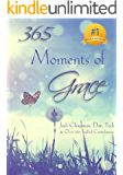 365 Moments of Grace (365 Book Series 2)