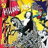 Rmxd /  Killing Joke