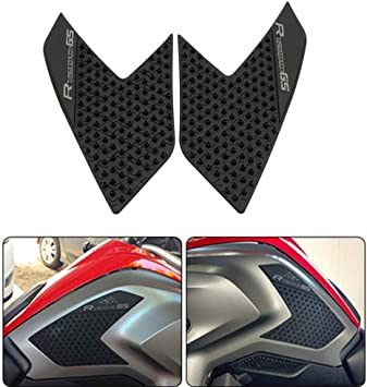 For BMW  S1000R 2014-2018 2014 2015 2016 2017 2018 Fuel Tank Pad