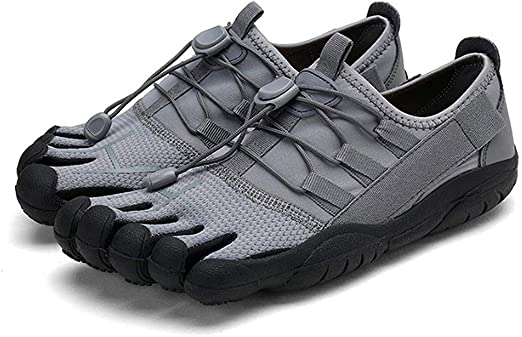 Shoes Outdoors Fitness Shoes