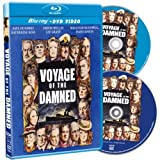 Voyage of the Damned - Blu-ray & DVD Combo