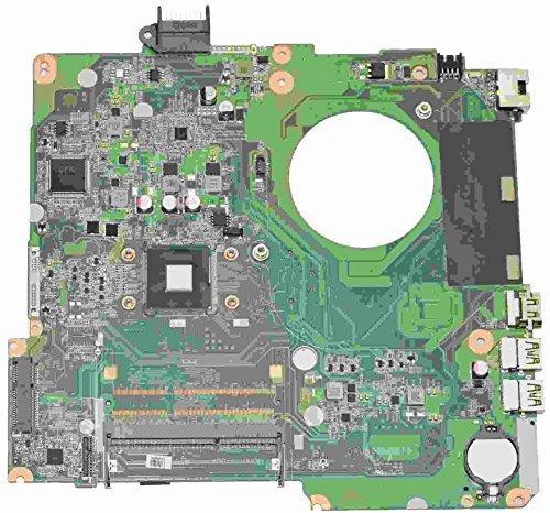 HP 15-F023WM Laptop Motherboard w/ Intel Celeron N2920 1.86GHz CPU 792575-501 ()