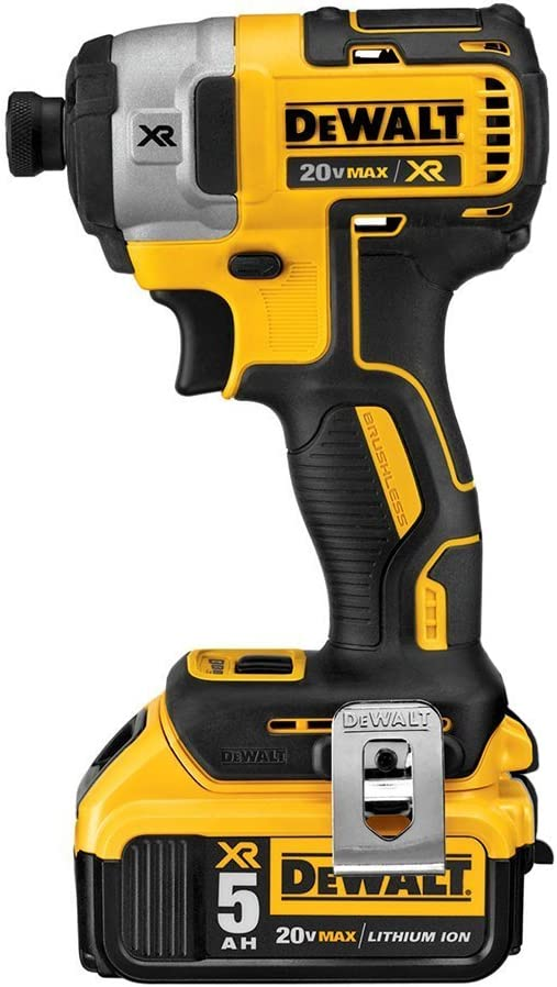 dewalt dcd996 reviews