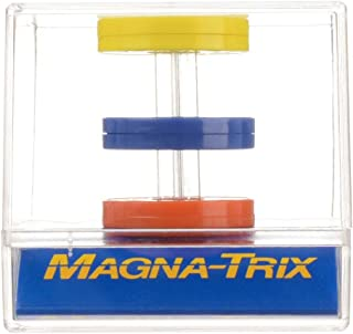 product image for TEDCO Magna-Trix Floating Magnets Set