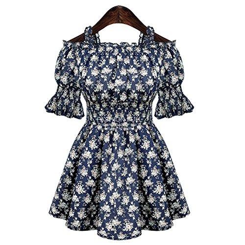 9801 dress - 9