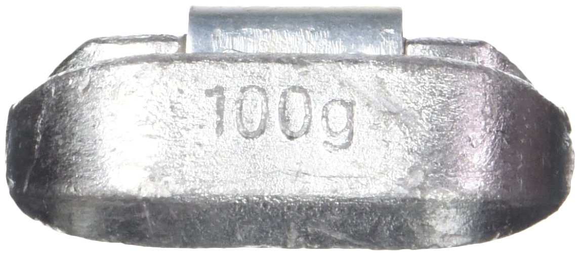 JBM 52668 Masse Equilibrage Pl 100Gr