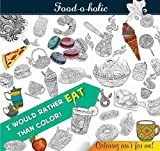 Food-o-holic