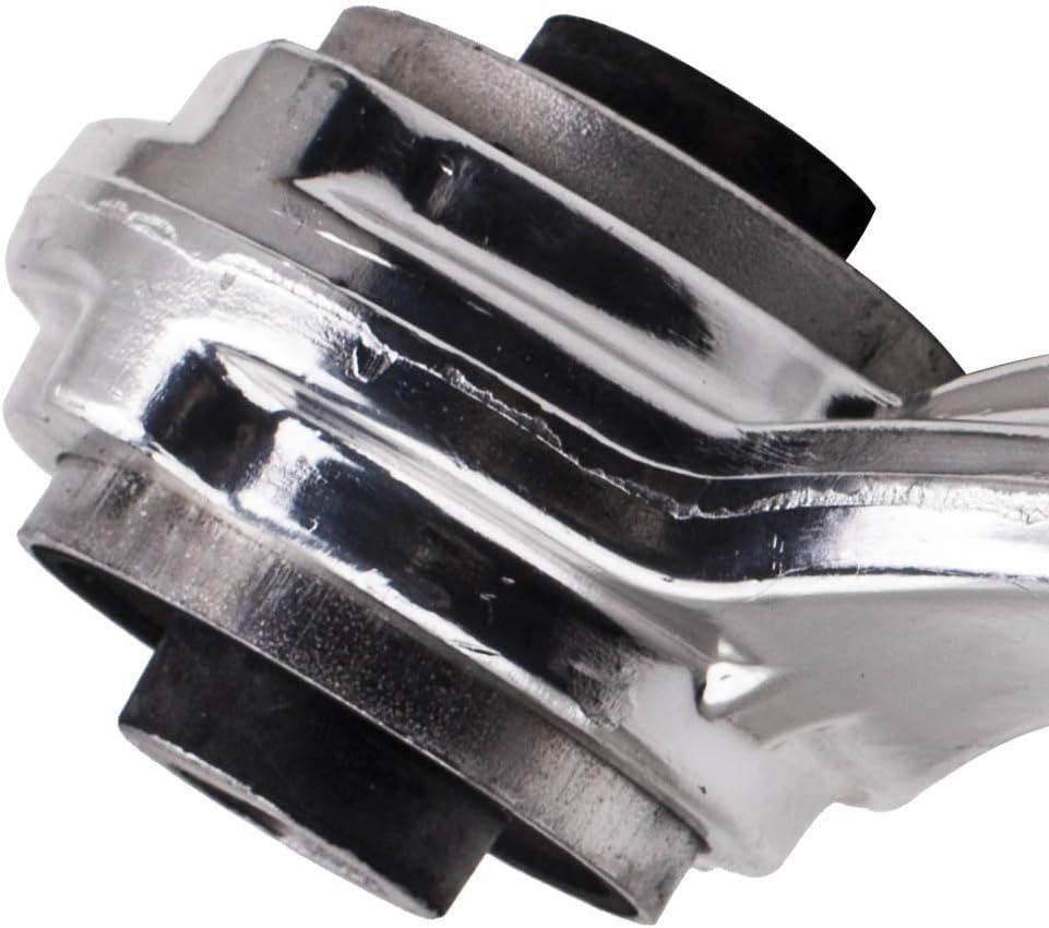 For Mercedes C200 CGI CDI Kompressor Front suspension upper lower wishbones arms