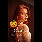 Camila: Marcada por la Vida (Spanish Edition)