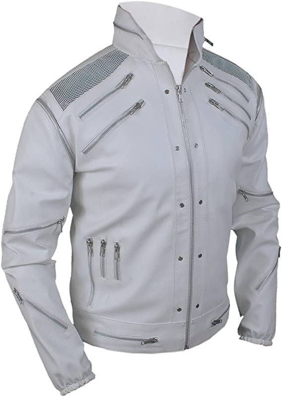 Isaac Michael Big Boys Tonal-Plaid Blazer Jacket Isaac Michael Boys 8-20 8011B