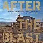 After the Blast   Garth Callender
