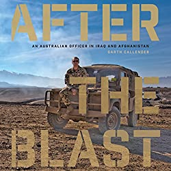 After the Blast
